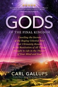 Gods of the Final Kingdom
