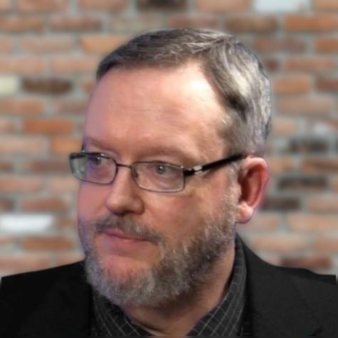 Michael K Lake