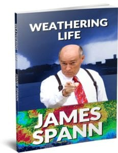 weathering life