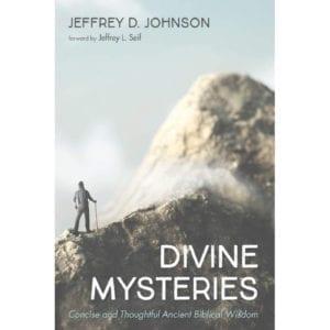 Devine Mysteries