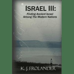 Israel III 500