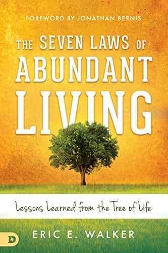 seven laws of abundant living