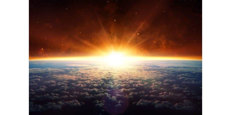 Messianic Kingdom
