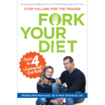 Fork Your Diet