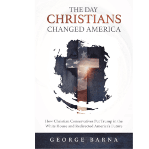 The Day Christians Changed America