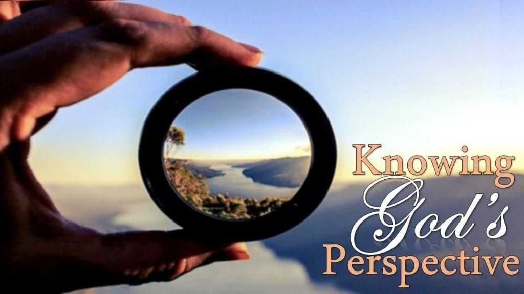 knowing-gods-perspective