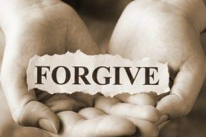 Forgive 1024x682 1