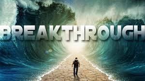 breakthrough orig